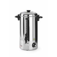 Kessel für heisse Getränke 10 Liter   Kochtechnik/Saisongeräte/Glühweinkocher