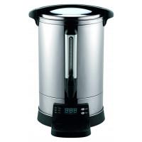 Wasserkocher elektro doppelwandig 20l