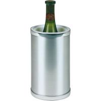 APS Flaschenkühler -CLASSIC- Ø 12,5 cm, H: 22 cm
