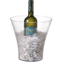APS Wein- / Sektkühler Ø (oben) 22 cm, H: 23 cm