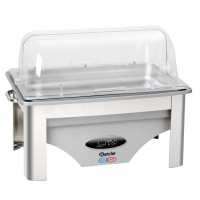 "Chafing Dish ""COOL + HOT"" 1/1 GN"