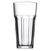 Pasabahce Casablanca Longdrinkglas 47,5 cl mit CE Eiche 0,4l/-/