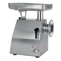 Dito Sama Fleischwolf 70mm 1/2 Unger Edelstahl | Vorbereitungsgeräte/Fleischwölfe
