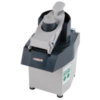 Dito Sama Gemüseschneider MiniGreen mit Auswurfscheibe - 230V | Vorbereitungsgeräte/Gemüseschneider