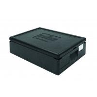 Top-Box GN 1/1 - 21 Liter