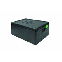 Top-Box GN 1/1 - 30 Liter