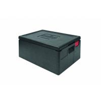 Top-Box GN 1/1 - 39 Liter