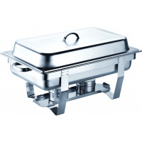 Chafing Dish ECO GN 1/1 Classic