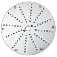 Dito Sama Reibscheibe 7 mm - spülmaschinenfest | Vorbereitungsgeräte/Zubehör