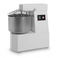 Teigknetmaschine Profi 32 230V - fester Kopf | Vorbereitungsgeräte/Teigknetmaschinen/Spiralteigknetmaschine