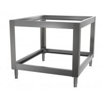 Untergestell für Pizzaofen PROFI 4x33cm | Kochtechnik/Zubehör