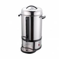 Kaffeebereiter GDCB18.2