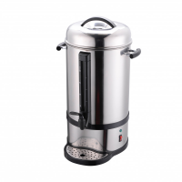 Kaffeebereiter GDCB7.0