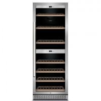 CASO Weinkühlschrank Pro 126