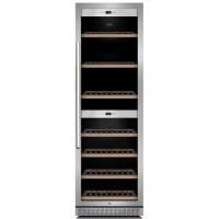 CASO Weinkühlschrank Pro 180