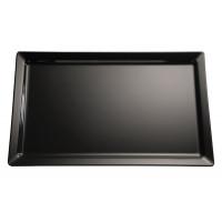Tablett -PURE- 60 x 40 cm, H: 3 cm