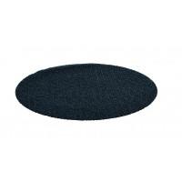 Gummiauflage, Durchmesser: 30cm
