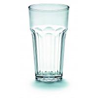 Trinkglas aus Polycarbonat 0,43l