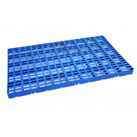 Bodenrost HDPE, 100x60
