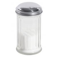 Zuckerstreuer mit Klappe, 0.3Liter