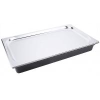 Kühlsystem GN 1/1 - H: 7cm