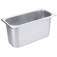 Eiscremebehälter ECO 160, H: 170 mm - 4,7 L