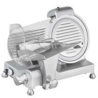 Aufschnittmaschine ASM 250 | Vorbereitungsgeräte/Aufschnittmaschinen