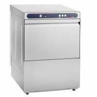 Geschirrspülmaschine ECO 50 SL 230 V