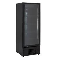 Getränkekühlschrank ECO 288 | Kühltechnik/Kühlschränke/Getränkekühlschränke