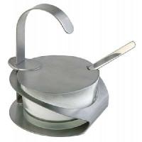 APS Parmesan-Menage -PRO-  Ø 10,5 cm, H: 13 cm