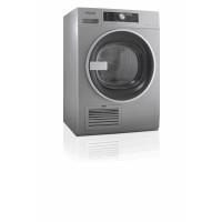 Whirlpool Kondensationstrockner 8kg Silverline AWZ 8CD S/PRO