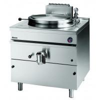 Bartscher Gas-Kochkessel 100 Liter