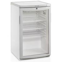 Getränkekühlschrank ECO 109 Liter