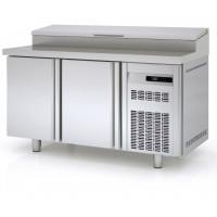 Belegstation PROFI 150 - EN 600 x 400