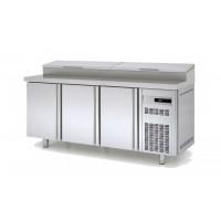Belegstation PROFI 200 - EN 600 x 400