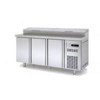 Belegstation PROFI 3/0 - GN 1/1
