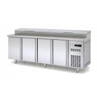 Belegstation PROFI 225 - GN 1/1
