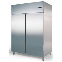 Bäckereitiefkühlschrank Profi 1400 EN - mit 2 Türen