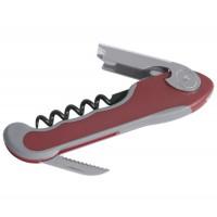 Kellnermesser mit Softgriff