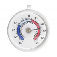 Kühlraumthermometer -50°C bis +50°C