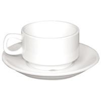 Olympia Espresso-Tasse 9 cl