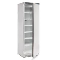 Edelstahltiefkühlschrank Polar 365L   Kühltechnik/Kühlschränke/Tiefkühlschränke