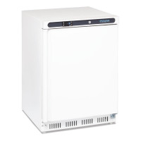 Lagertiefkühlschrank Polar 140L