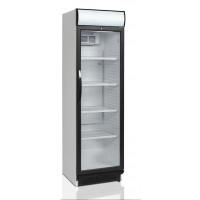 Getränkekühlschrank CEV 425CP-I