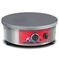 Crepiere CR-R 40 | Kochtechnik/Saisongeräte/Crepes-Eisen