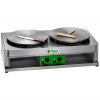 Fimar Gas Crepiere CR400G2 | Kochtechnik/Mikrowellen