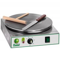 Fimar Elektro Crepiere CRP4