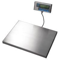 Salter Waage 60kg | Vorbereitungsgeräte/Waagen