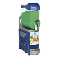 Granita/ Slush-Eis-Maschine 1 x 10 Liter | Kühltechnik/Slush-Ice Maschinen