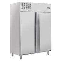 Tiefkühlschrank EKS 1400 Minus | Kühltechnik/Kühlschränke/Edelstahlkühlschränke